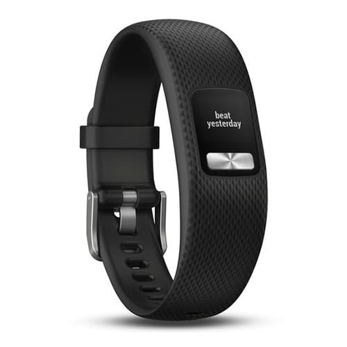 Garmin Vivofit 4 Black L