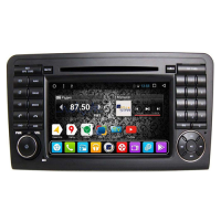 Daystar DS-7092HD Mercedes-Benz ML/GL