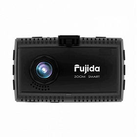 Fujida Zoom Smart WiFi